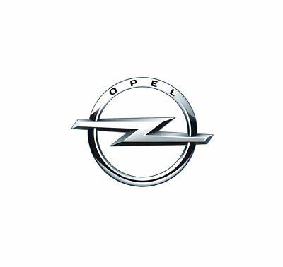 Opel Astra J PDF Workshop Service & Repair Manual 2009