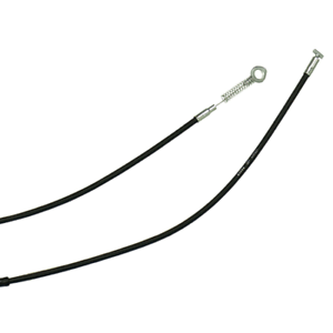 Brake Cable For 2008 Polaris 120 Dragon Snowmobile Sports