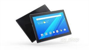 Lenovo Tab 4 Plus 10 LTE Black 64GB 4GB Octa-core 2.0 GHz Android Tablet ByFedex