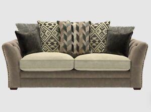 paloma sofa sofology bed sears ca ebay image is loading