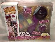 bratz magic hair color kit. factory