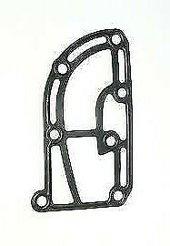 Exhaust Water Jacket Gasket ~ 9.9HP Yamaha F9.9A F9.9B FT9