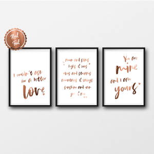 details about quotes love