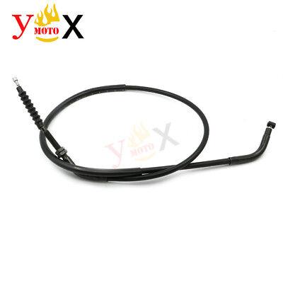 Clutch Control Cable Wire for Honda CB250 Jade CB400F CB1