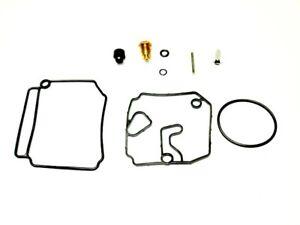 YAMAHA 60HP-70HP Carburetor Kit Replaces 6H2-W0093-10-00