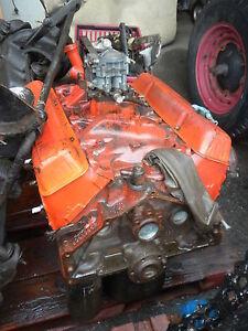 CHEVROLET V8 283 3849852 1957 CHEVY 1966 CHEVELLE 62 CORVETTE HOT ROD 58 IMPALA | eBay