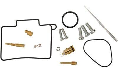 Moose Carb Carburetor Repair Kit for Yamaha 2003-04 YZ 125