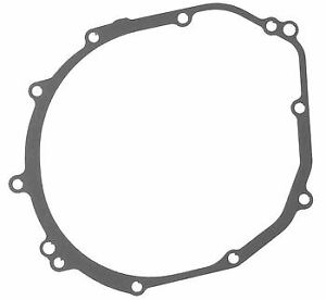 NEW COMETIC CLUTCH COVER GASKET KAWASAKI NINJA ZX-12R 2001