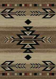 Southwest Rugs 8x10