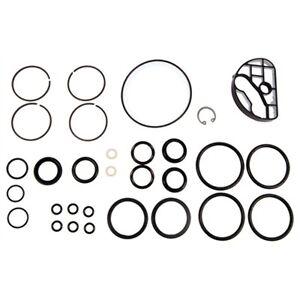 Johnson Evinrude 60-70-90-100-115 Seal Ring Kit Power Trim