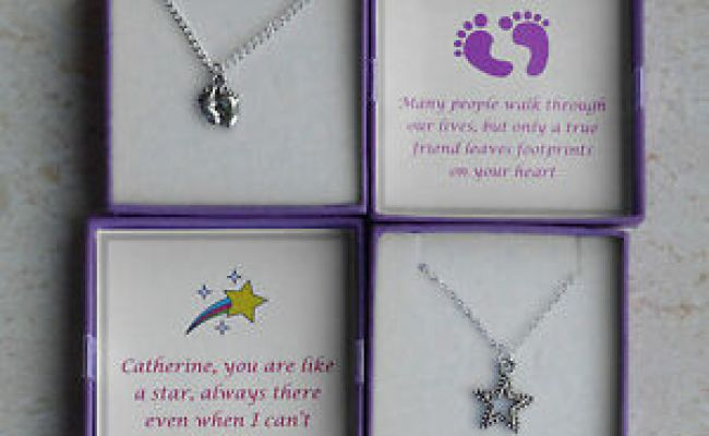Present For A Friend Goodbye Gift Best Friend University