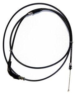 New Throttle Cable fits Kawasaki TS Jet Ski 650cc 1991