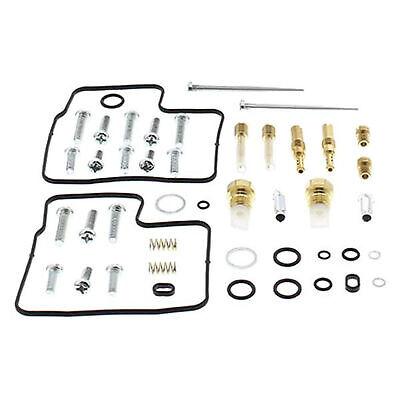 All Balls Carburetor Carb Rebuild Repair Kit for Honda