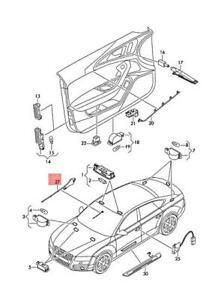Ebay Audi A6 Allroad