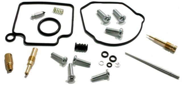 Honda TRX 250X, 1991-1992, Carb / Carburetor Repair Kit
