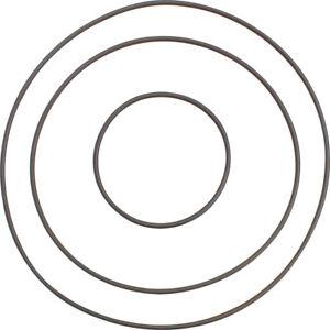 AM120235ORK O-Ring Kit for International 786 886 986 1086