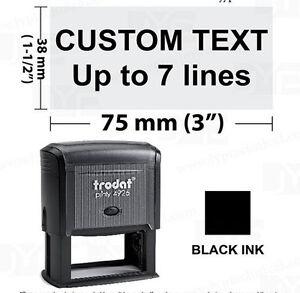 details about trodat 1