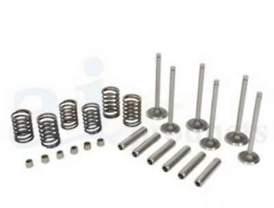 Complete Major Engine Overhaul Kit for Ford/New Holland 8N