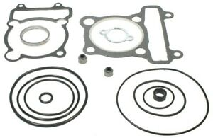 Yamaha Bear Tracker 250, 1999-2004, Top End Gasket Set
