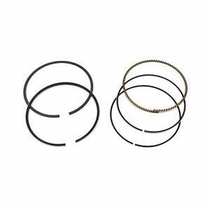 Honda TRX350 FE/FM/TE/TM 00-06 Piston Rings +.25mm Bore 18
