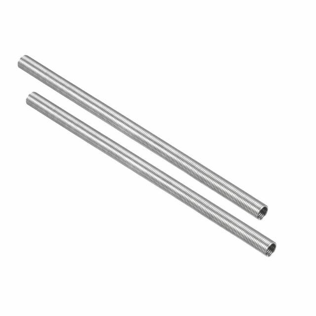Heating Element Coil AC 220V 1000W-1500W / AC 110V 250W