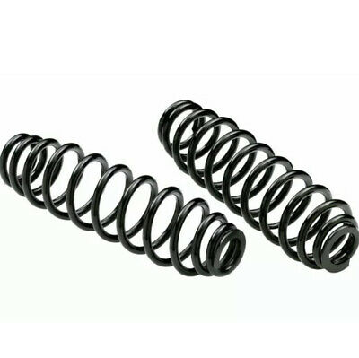 Polaris 2876153 HD Front Suspension Springs 2005-2012