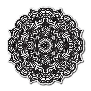 details about mandala ornamental