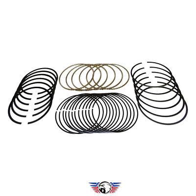 Ring Set Chrysler 300M, Concorde, LHS, Intrepid, New