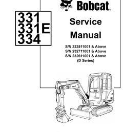 service manual 6901139 image [ 1000 x 1294 Pixel ]