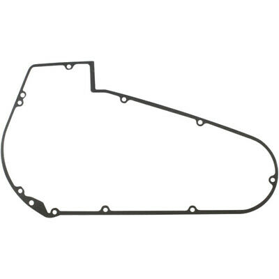 Cometic Inner and Outer Primary AFM Gasket Kit Harley 84