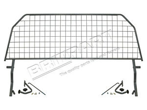 LAND ROVER DISCOVERY 3 LR3 2005-2009 HALF DOG GUARD DA5511 NEW