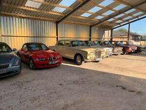 CLASSIC CARS FOR SALE 15 PLUS INSTOCK,PX WELCOME CLASSIC OR MODERN VEHICLES.