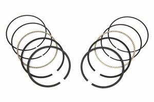 Hastings OE Replacement Piston Ring Set Kit Harley 103