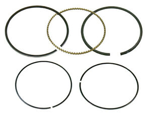 Outlaw Racing Piston Ring Set 86.93mm Polaris Scrambler