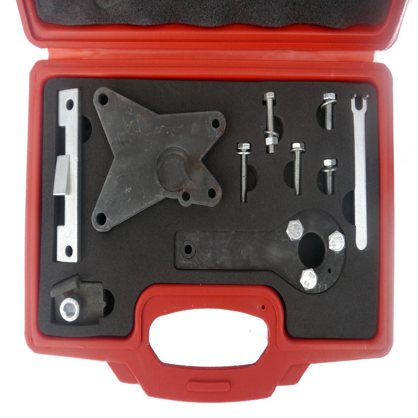 Fiat Cam Timing Tool
