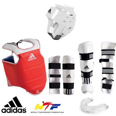 TEGU Headgear    Karate Taekwondo Sparring c11501