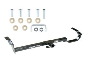 Trailer Tow Hitch For 95-06 Toyota Avalon Camry Solara