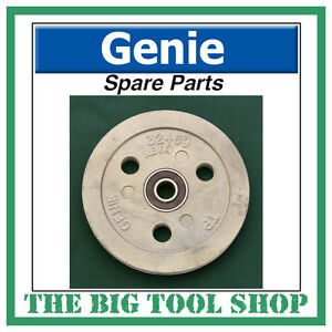 Genie Lift Spare Parts | Reviewmotors co