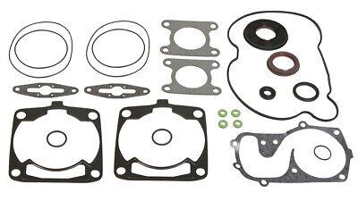 SPI Complete Engine Gasket Kit 2009-2013 Polaris 600 IQ