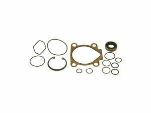 For 1991-1994 Toyota Camry Power Steering Pump Seal Kit