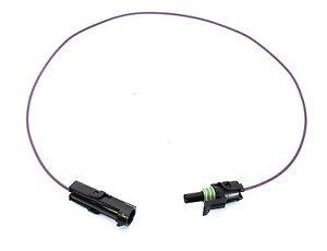 Oxygen O2 Sensor Extension 24