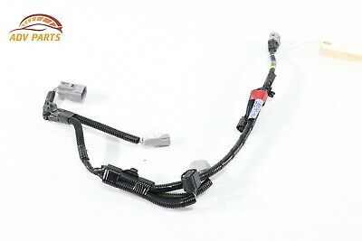 LEXUS IS350 IS250 FRONT RIGHT PASSENGER SEAT WIRE WIRING