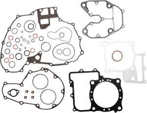 Vesrah Complete Full Gasket Set Kit Honda Rincon TRX680