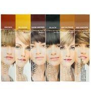 stargazer semi permanent hair dye