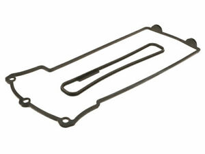 Right Elring Valve Cover Gasket Set fits BMW 530i 1994