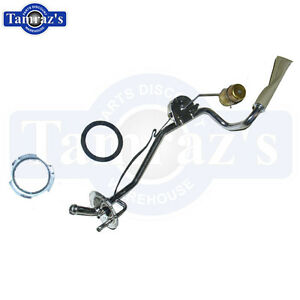68 69 70 Mopar B Body Fuel Gas Sending Unit 1/2