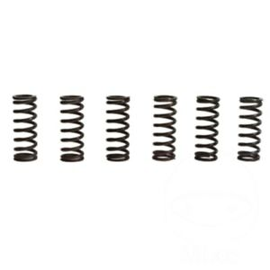 Clutch Spring Kit (6) TRW Lucas Mef157-6 For Yamaha YZF R6