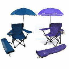 Infant Beach Chair With Umbrella Animal Print Accent Chairs Uk Buy Redmon Baby And Purple 9001pr Online Ebay Item 8 For Kids Camp Combo Of Blue Green