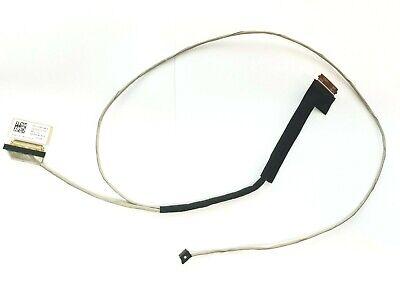 Componenti e parti Câble nappe vidéo LVDS pour LENOVO