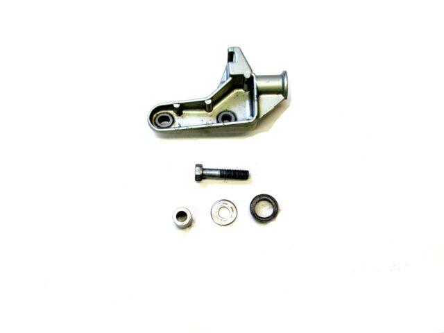Suzuki 18721-94402-0ED Port Recoil Starter Brace 1986-1998